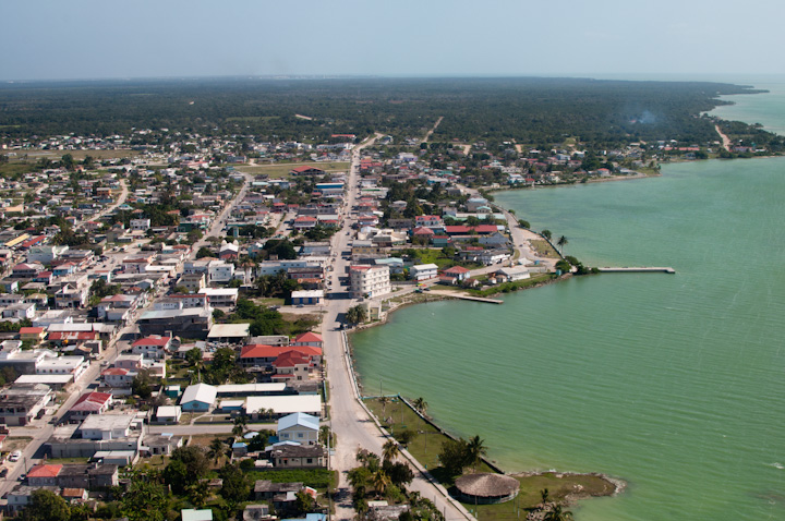 RE/MAX real estate, Belize, Corozal Town, Screams Invest Now Corozal North