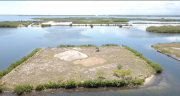 .8 Acre Island on the heart of Placencia Town