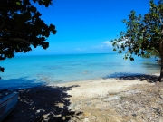Beach Front Lot, Sarteneja Village, Corozal District, Belize