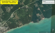 40 Acres of Farm Land - Consejo Road, Corozal District