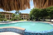 Villas at Exclusive Coco Plum