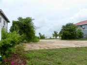 N Plantation Paradise Beach Lot ready to build your Dream Home