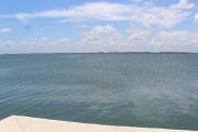 Lagoon-Front Lot