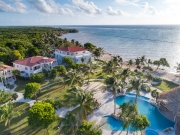 1 and 2 Bedroom Condo in Margaritaville Resort Belize
