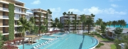 One, Two and Three bedroom- Oceanfront Condos