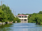 Income Producing Multi-Family Dwelling in the Heart of the Placencia Village