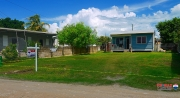 House and Lot in Corozal Town