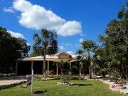 Gorgeous Sea & Lagoon View Home at Mayan Seaside Estate, Corozal District, Belize