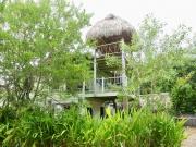 Tropical Oasis 3 Bedroom 3 Bath Home minutes to Placencia Village