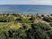 Double Lots at Finca Solana, Corozal Town, Corozal District, Belize