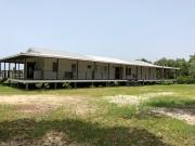 Retreat on 2.5 Acres - Waterfront