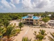 Spectacular Seaside Property with Acreage