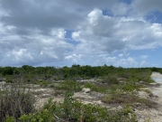 Grand Mayan Estates
