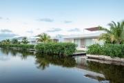 2 Bedroom Concrete House Mahogany Bay
