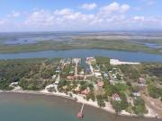 Authentic Belize Home