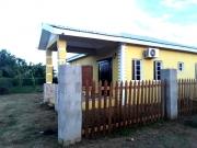 Newly built House - Santa Elena - Cayo