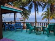 The Dream awaits - Resort on the Sea