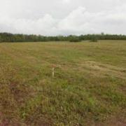 Misty Meadow Farms - Lot 14, five acre parcel - Cayo