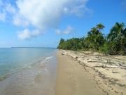Unspoilt Paradise