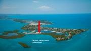 No man is an Island?