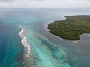 4039 - Long Caye North Beach Commercial