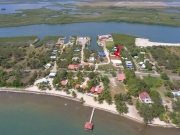 Build your Belize Dream Home HERE!