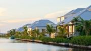 Mahogany Bay Village Real Estate