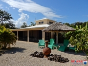 SEARCH - SEA - LOVE! MOVE TO WHAT MOVES YOU - TURN KEY SALE OF BEAUTIFUL SEA VIEW HOME IN COROZAL