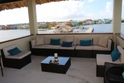 An Exquisite Luxury Penthouse Suite Overlooking The Caribbean Sea!!!