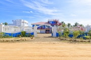 Oceanfront Estate Phase 4 Sittee Point