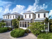 4-Plex In the Hilton Resort Investment Opportunity