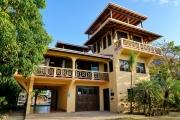 Silver Leaf Villa - Turnkey Premier Home