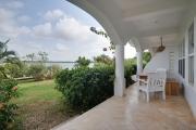 2 Bedroom Waterfront Condo at Umaya Resort - Priced to Sell