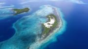 Perfect Island Dream