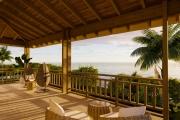 Introductory Pricing Maya Beach
