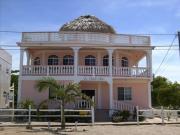 Sea View Suites Hotel