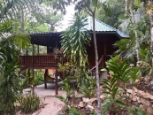 2 Bedroom Home In Belize Eco-Village - Cayo, Belize
