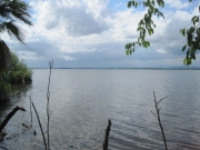 Water Front Lot in the Plantation Area - Lot #179