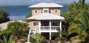 Kat Kasa - WaterFront Home - Rental Income