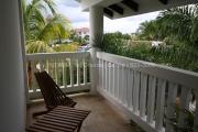 Placencia Resort Beach Condo