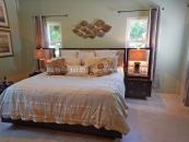 Bella Vita - 3 Bedroom Waterfront Home