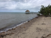 Beachfront Lot - Surfside - Parcel 866 READY to Build!