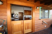 NEW Home in Village with 75 Ft. Docking.                Seller Pays Stamp Duty !
