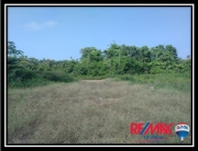 Sittee River Lot - 1 Sold, 1 Left