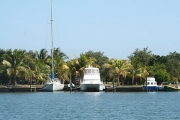 Wild Orchid Waterfront Lot-Seller Financing