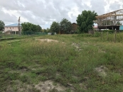 3 Lots In Placencia Village