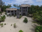 Beachfront Home Caribbean Way JUST REDUCED!