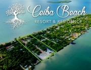 Ceiba Beach Resort and Residences