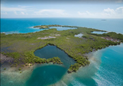 Amazing Lark Caye-4.992 Acre
