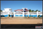 4 Bedroom Beach House and Guest House Phase 4 Sittee Point Estates